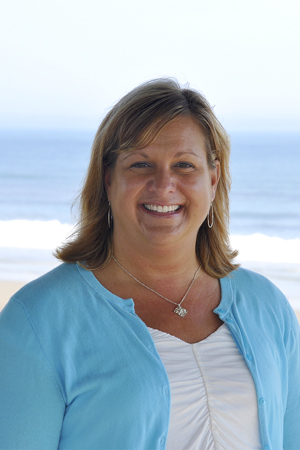 top real estate agents in outer banks nc