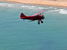 Outer Banks BiPlane