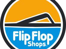 Flip Flop Shops Outer Banks NC