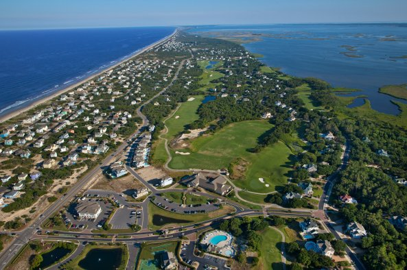 Corolla Nc Real Estate Village Realty