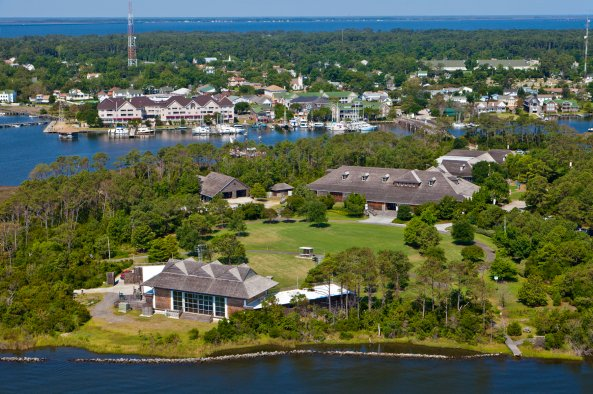Real Estate For Sale Roanoke Island Nc
