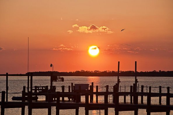 Kill Devil Hills Real Estate Village Realty - World-class-canterbury-estate-with-oceanviews