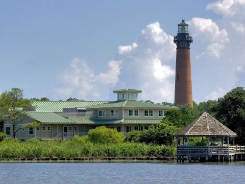 Free Things to Do in Corolla, NC   Village Realty