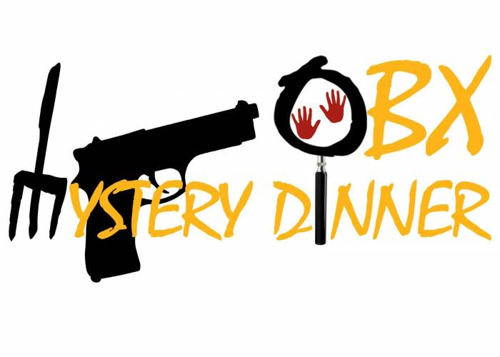 outer banks mystery dinner theater
