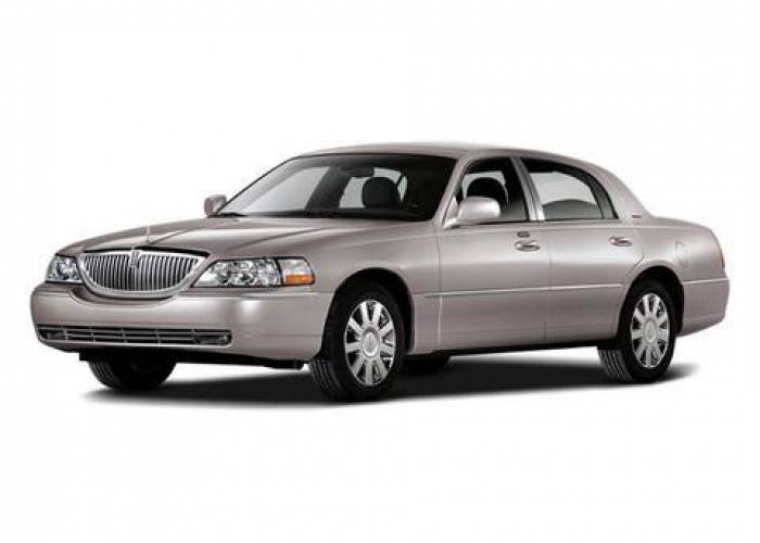 outer banks limo service