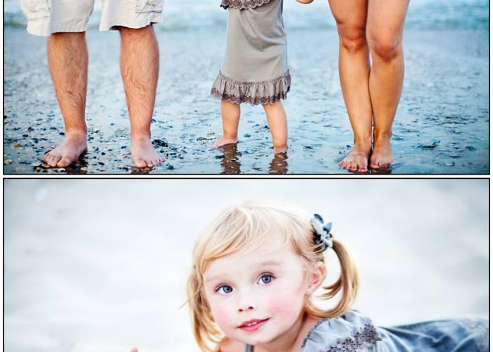 Kristi Midgette Photography Outer Banks NC