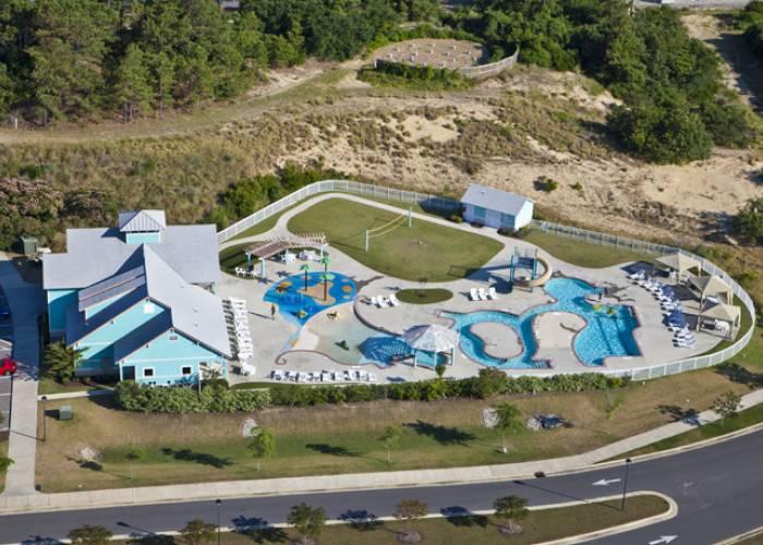 Bermuda Bay - Kill Devil Hills, NC
