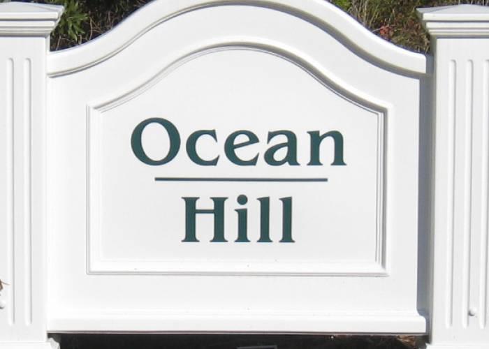Ocean Hill - Corolla, NC