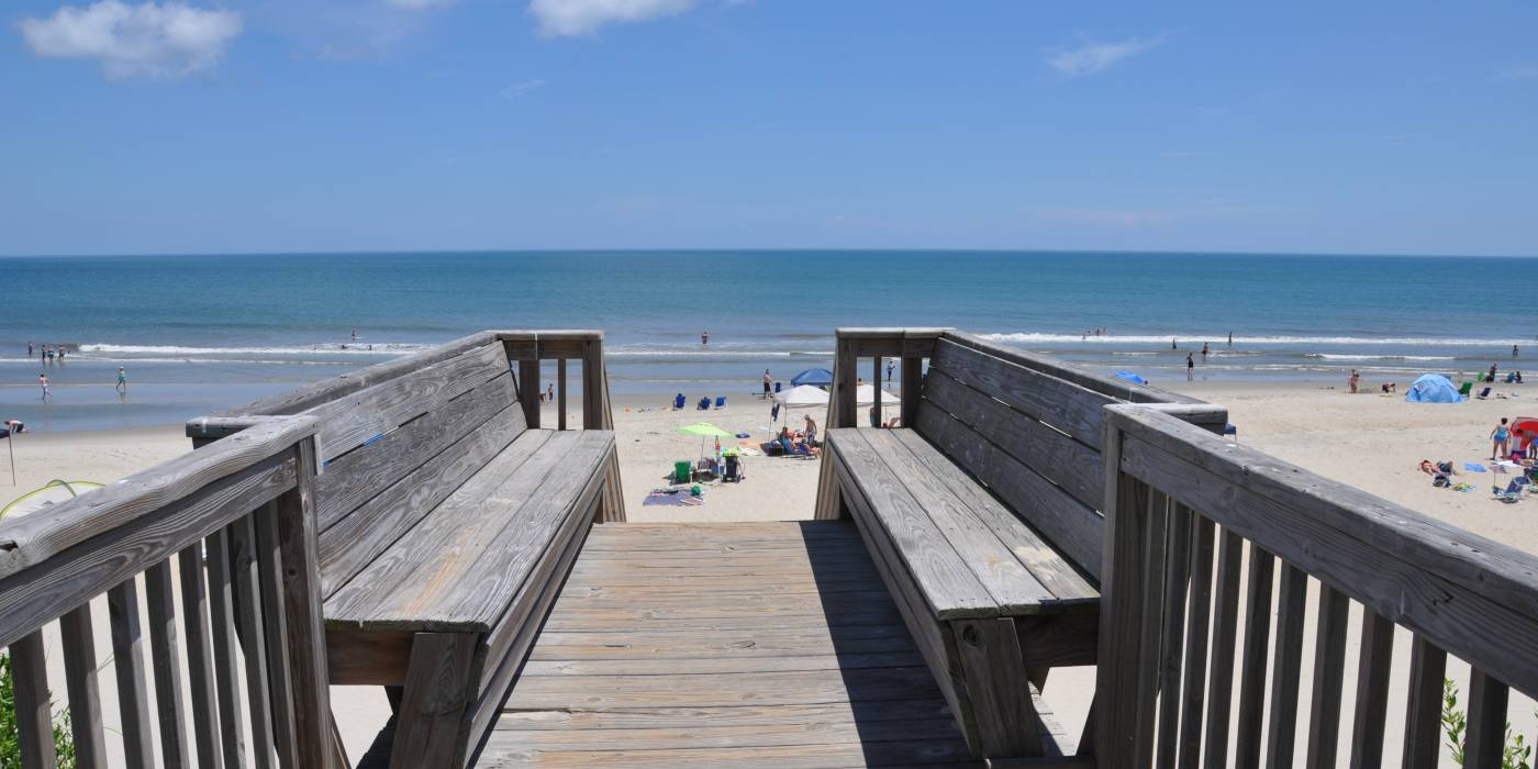 Corolla Nc 4 Beach The Best Beaches In World