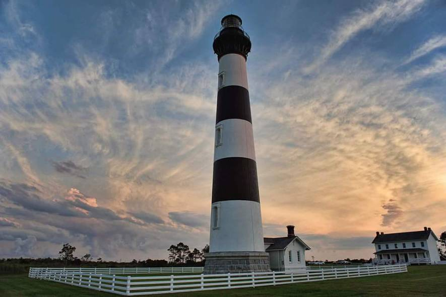 Outer Banks Budget Weekend A $1,500 Budget Outer Banks Vacation  The Outer Banks Blog  Village Realty