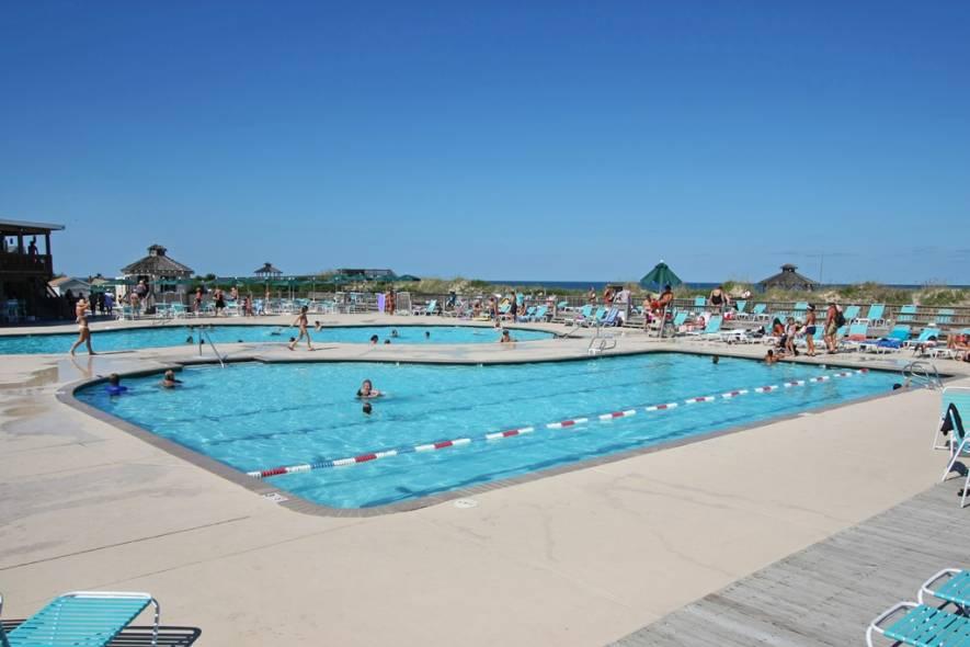 Corolla Light Vacation Rentals. Corolla Light Resort Vacation Rentals   Village Realty