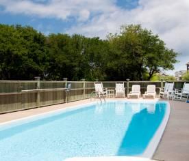 JR58: Carolina Dreamin   Private Pool