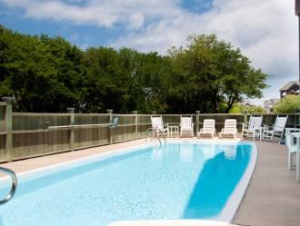 JR58: Carolina Dreamin | Private Pool