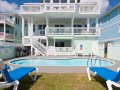 NH09: Home Again | Oceanfront Pool Area