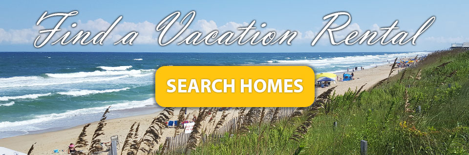 Best Online Banks 2021 Outer Banks Vacation Rentals 2021 | Village Realty