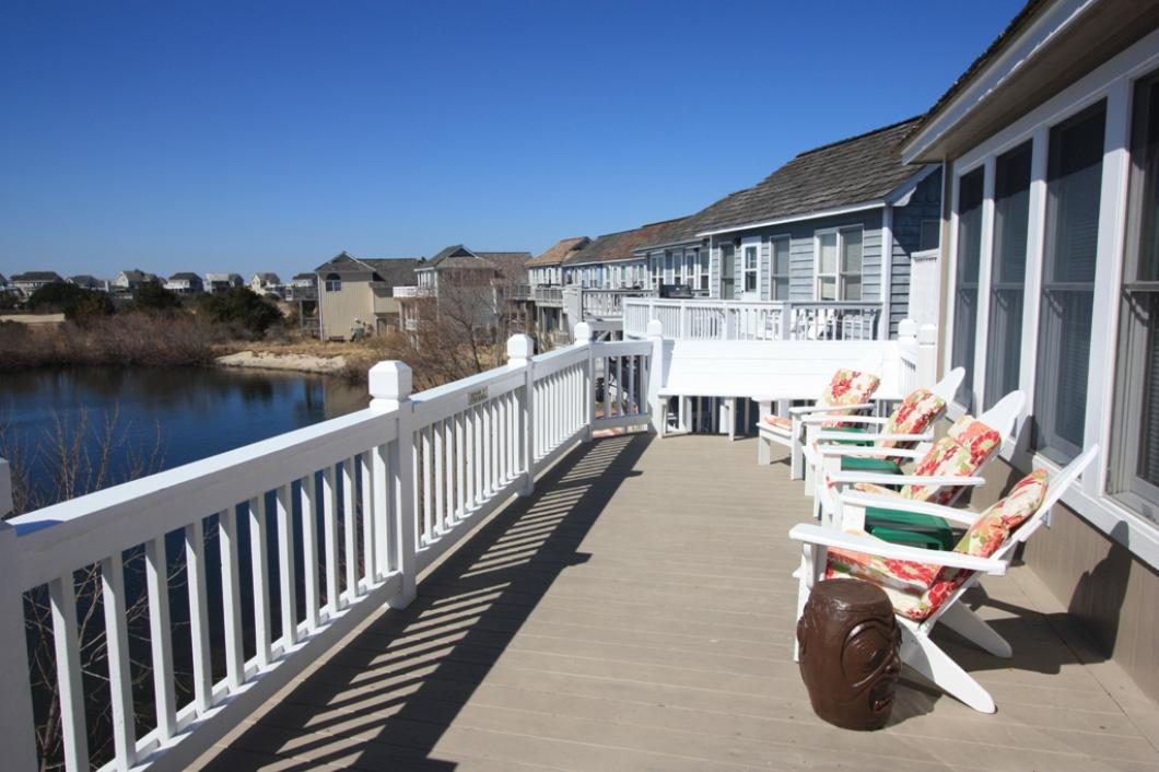 A 1 500 Budget Outer Banks Vacation Village Realty