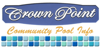 Click for Village Beach Club Pool Information